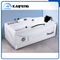 Double Sided ABS Jetted Bathtub for Adult