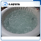 Easy Set Air Bubble Soft Bathtub