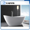 Most Popular Freestanding Modern Tub