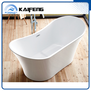 CUPC Certificated Freestanding Tub