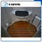 Luxury Enclosed Hydro Massage Shower Cabin
