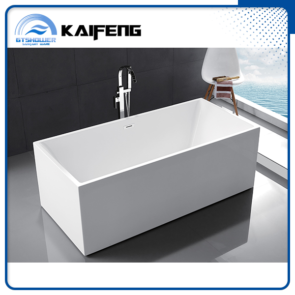 cheap soaking tubs with high quality