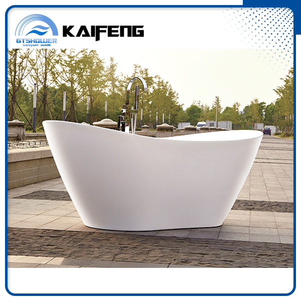 new design cheap bathtub with high quality